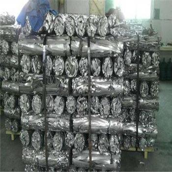 High grade Stainless Steel Scrap for sale