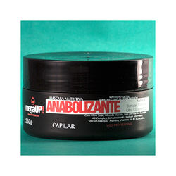 Best Selling Natural Hair Moisturizer Anabol Exports at Best Price