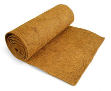 COCONUT MAT MADE FROM COCONUT FIBER _ VERY GOOD QUALITY_ECO FRIENDLY _ WHATSAPP: +84937902846