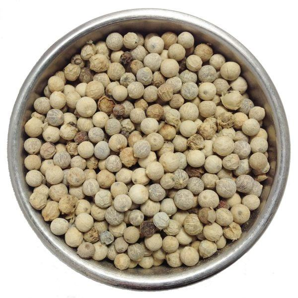 vietnam black pepper/white pepper importers