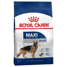 Royal Canin Maxi Light Dry Dogs Food