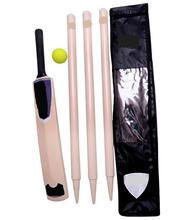 Cricket Kit - Custom Promotion kit