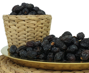 Ajwa Dates (High Quality Dates)