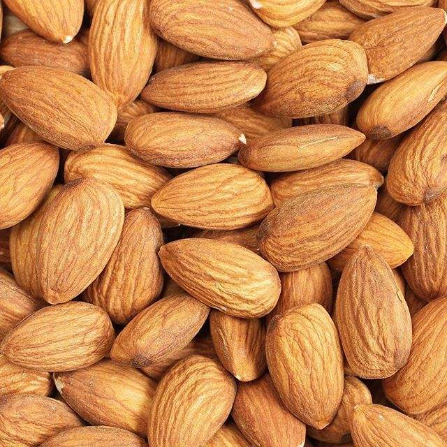 Almond Kernels/Good quality Almond Nuts/Almond Without Shell for sale