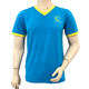 Unique Feature Oem 100% Cotton Polo Mock V Neck Running T Shirt For Men Polo
