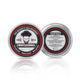 Hair wax Product for Textured, Thickened & Modern Hairstyles