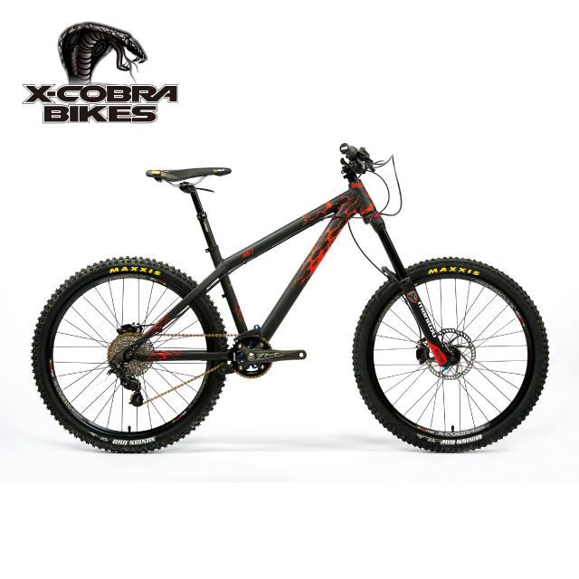 OEM/ODM Alpinista 487 Hardtail <span class=keywords><strong>MTB</strong></span> alumínio 6061 t6 11 velocidade mountainbike
