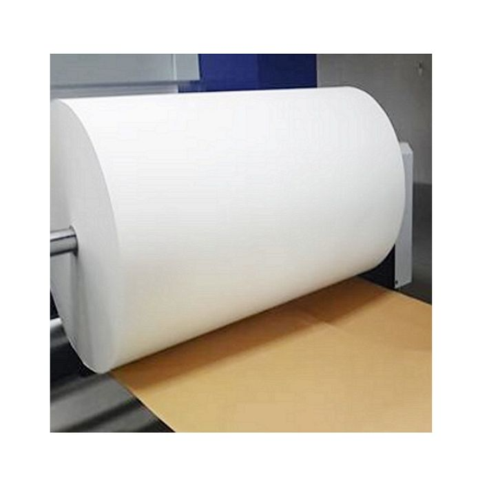 Cheaper price Jumbo roll paper Colours paper supply A4 woodfree paper for printing