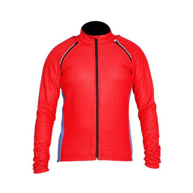 Custom oem supply jacket rain cycling custom with factory price waterproof bike racing jackets