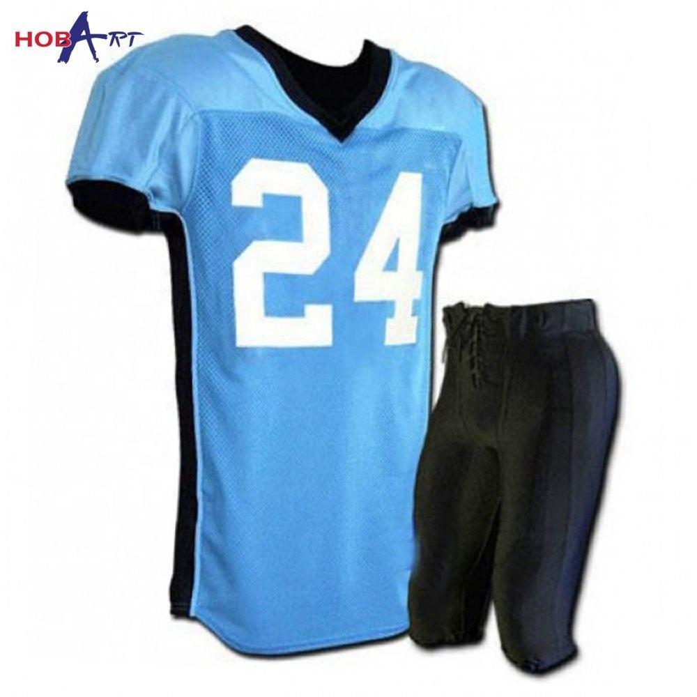 De la <span class=keywords><strong>moda</strong></span> <span class=keywords><strong>internacional</strong></span> de fútbol americano Jersey uniforme