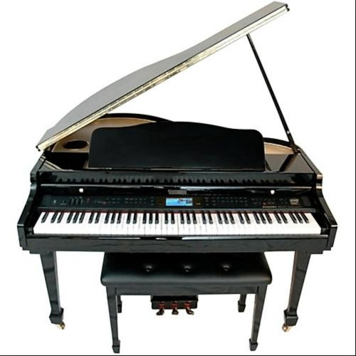 Top quality used piano for sale