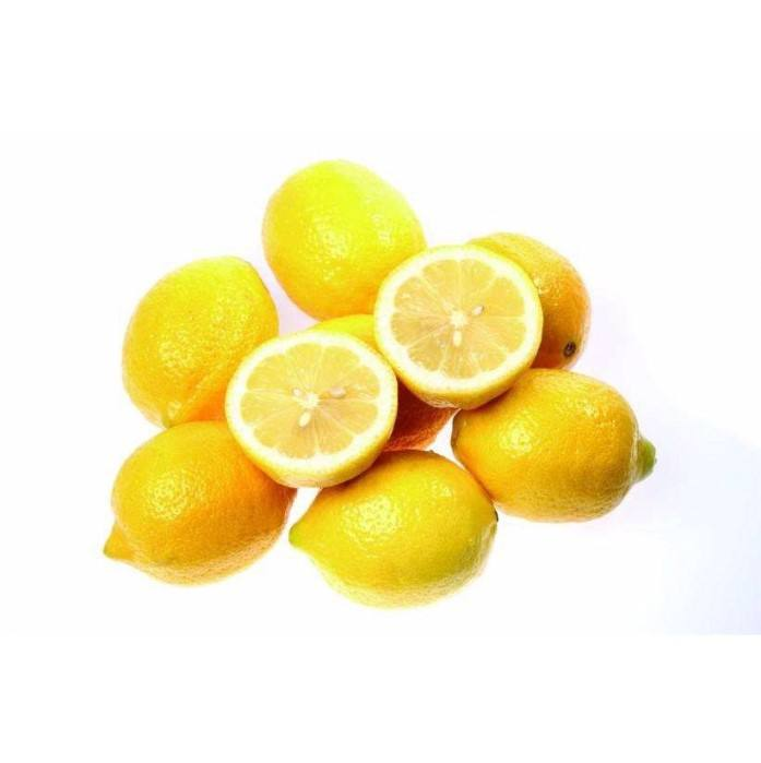 Lemon Segar dan Toko/Indian Lemon/India Fresh Lime Supplier