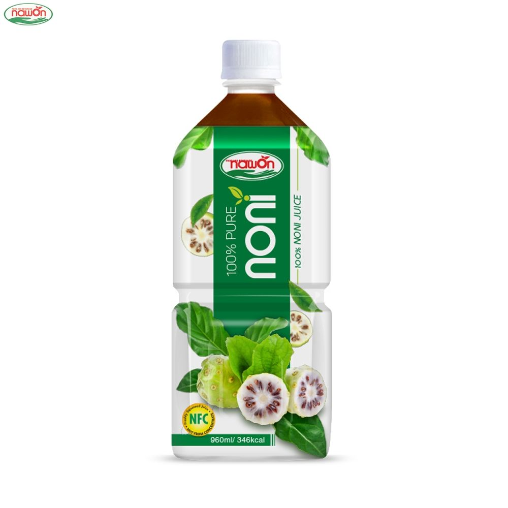 960ml NAWON Canned No Preservatives health benefits of noni juice Maintains the Blood Pressure Levels Suppliers Directory