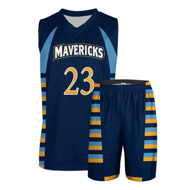 customized Blank printing basketball jerseys for jersey