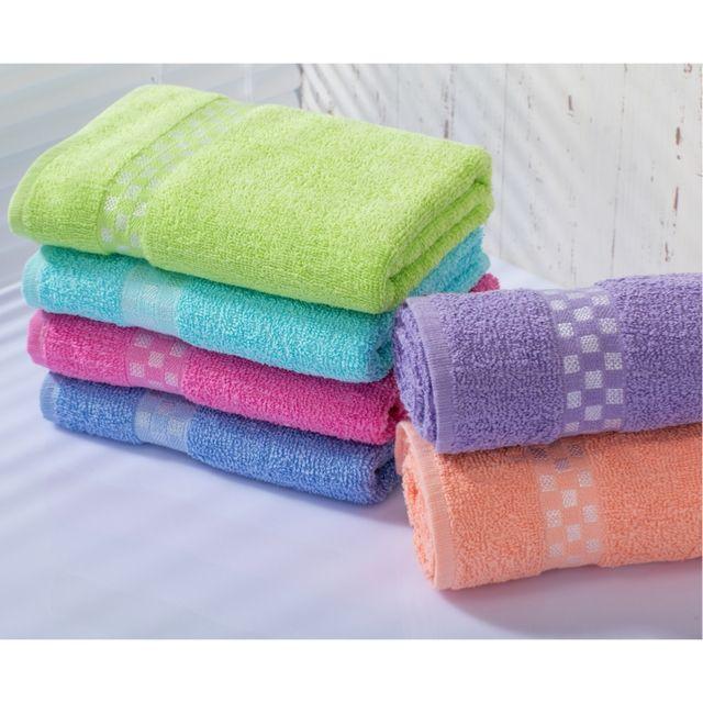 Sale Bath Towels Buy Sale Bath Towels Cotton Bath Towels Bath Towels Product On Alibaba Com