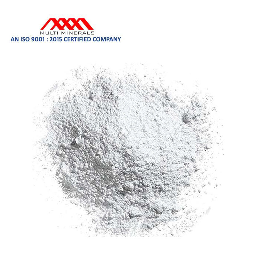 PAINT GRADE HIGH PURITY(CaCO3 99%) POWDERED GROUND CALCIUM CARBONATE
