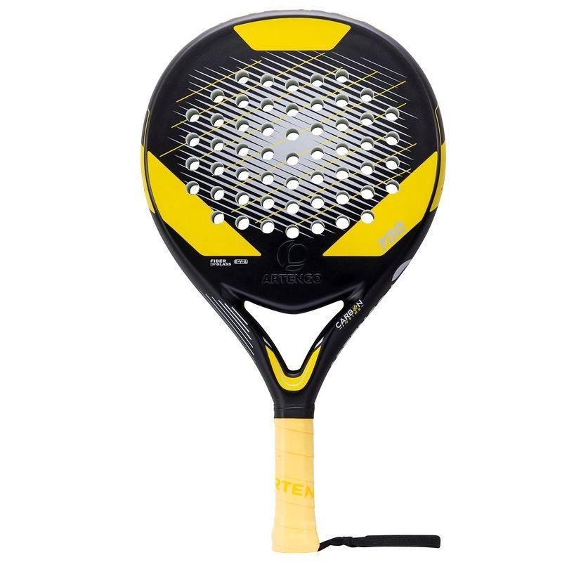 Carbon Fiber Paddle <span class=keywords><strong>Racket</strong></span>