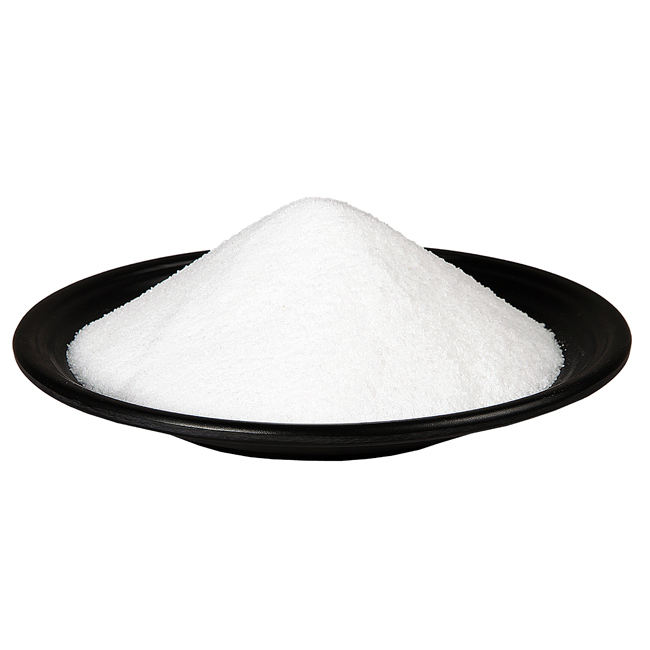 HACCP Certified Best Selling Refined Iodized Table Salt Exports in Large Quantity