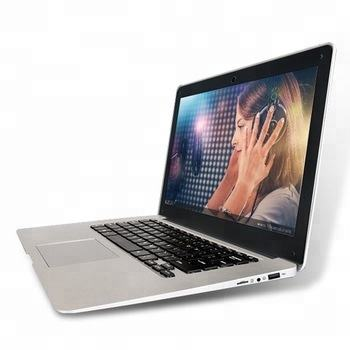Digunakan HP EliteBook 8470 P Laptop