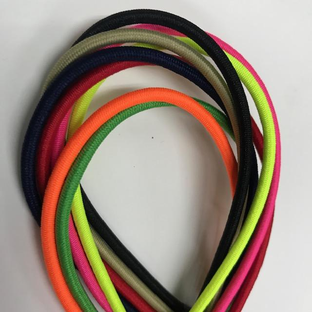 Reliable and Convenient marushin elastic cord