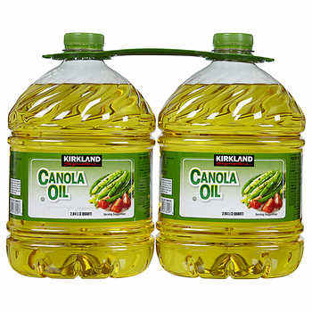 Unique Premium Bulk Canola Oil Prices And Canola Oil Wholesale Ukraine Oil Rapeseed