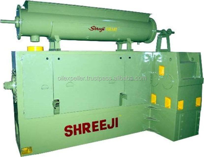 سعر المصنع النفط الصحافة آلة صغيرة ماكينة استخراج الزيوت بالعصر الصحافة طارد من الهند