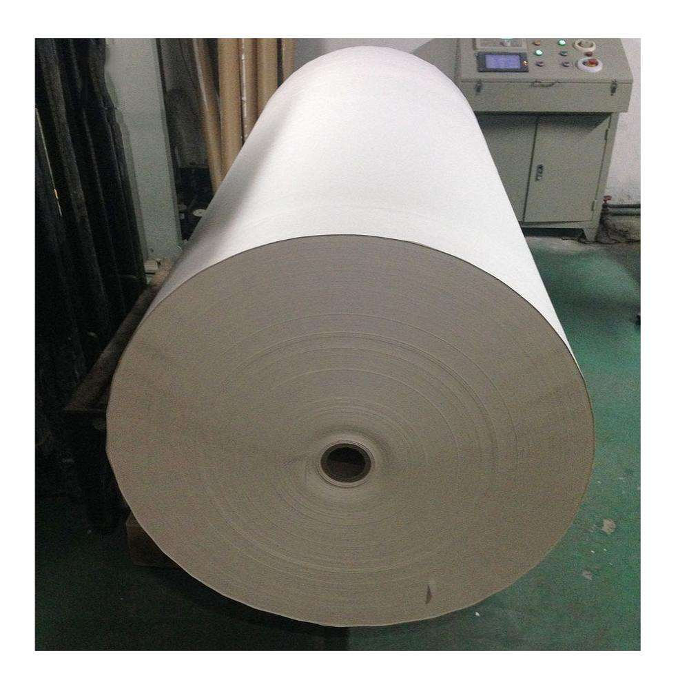 Cheap price paper supply A4 woodfree paper made in Vietnam