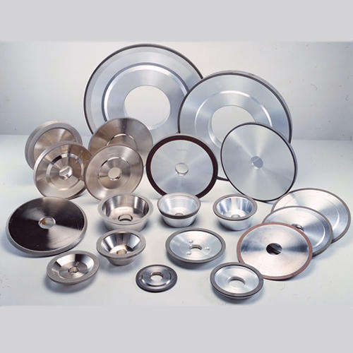 High Quality Indian Manufacturer Diamond Grinding Wheel