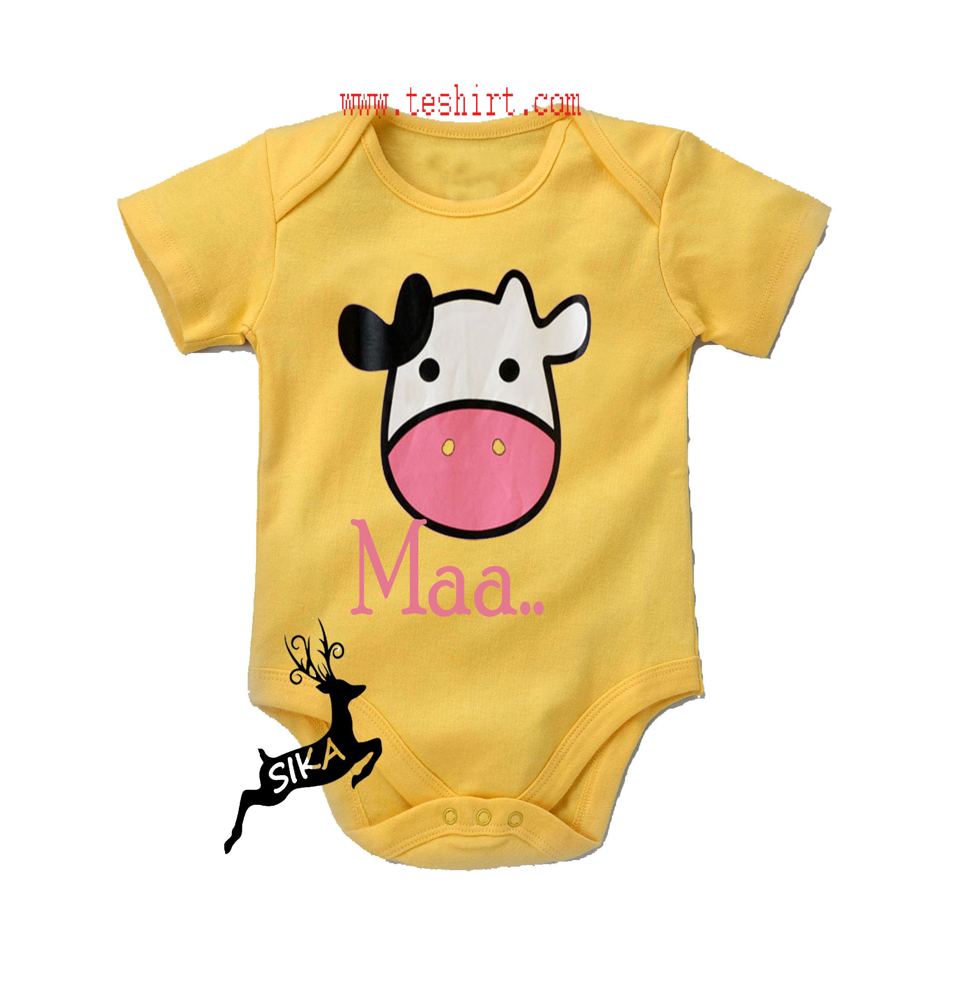 indian manufacturer tirupur baby garments manufacturer Children summer clothes Cartoon printed short sleeve baby romper