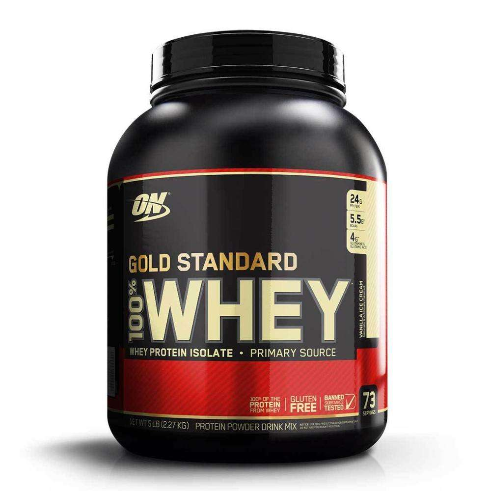 Wholesale whey protein isolate weight loss with high quality