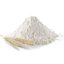 Best Quality All-Purpose Wheat Flour at low prices