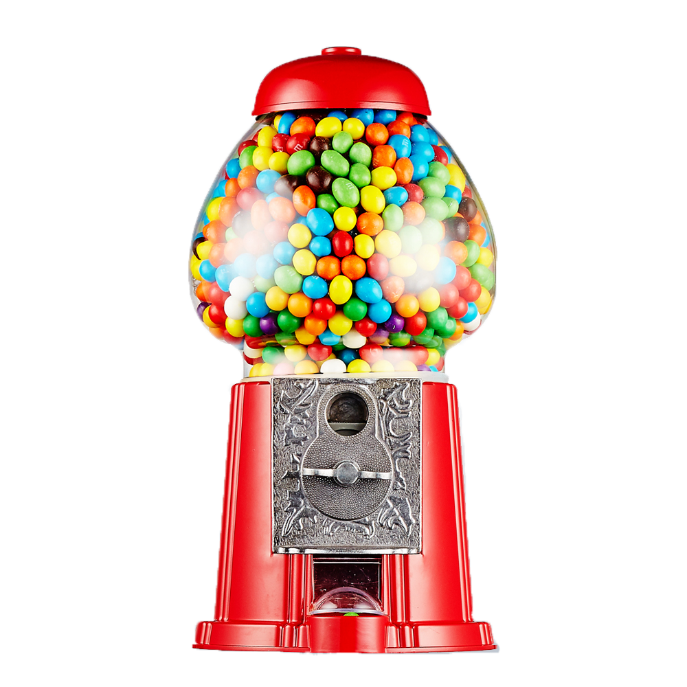 этого автомат для конфет картинки знающий математики, способен