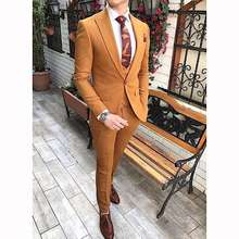 New Design Turkish Mens Suits Direct Manufacturer Customized Italy Design Wholesale Men Suit