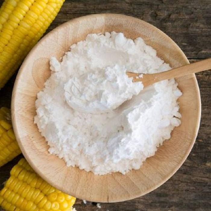 Excellent Quality Corn Starch Wholesale Price