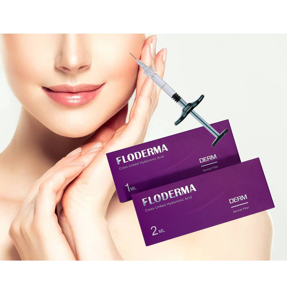 Hot Deal [ Injection ] Injection Price Skin Fill Dermal HA Injection Filling With Hyaluronic Acid Injection