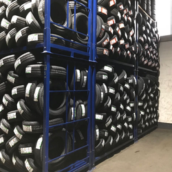 HIGH QUALITY NEW AND USED TIRES AT DISCOUNT PRICE NOW