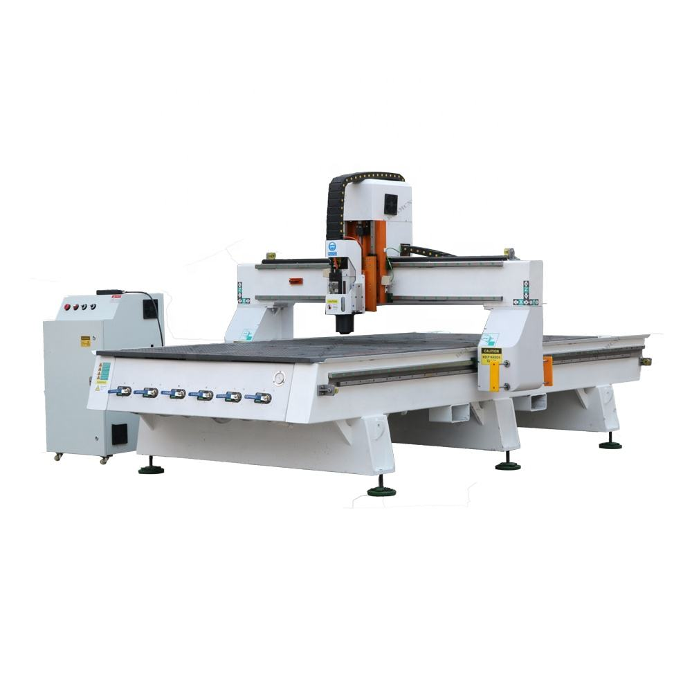 Bcam cnc router cutting 대 한 wood 가구