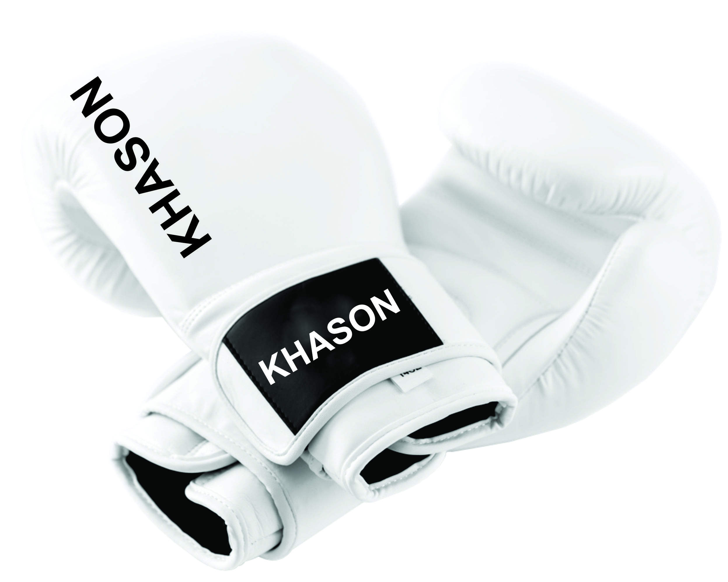 WINNING BOXING GLOVES WITH WRIST STRAP