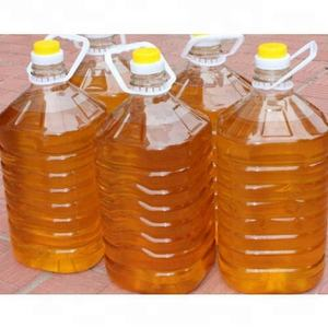 Top quality cheaper biodiesel price from used cooking oils
