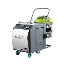 commercial steam carpet cleaner