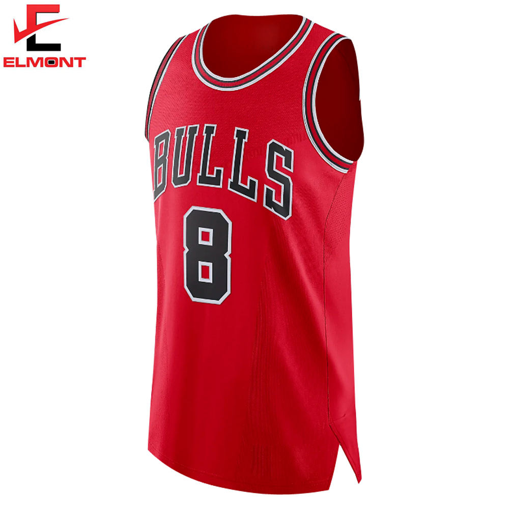 Custom Color Basketball Jersey For Sale