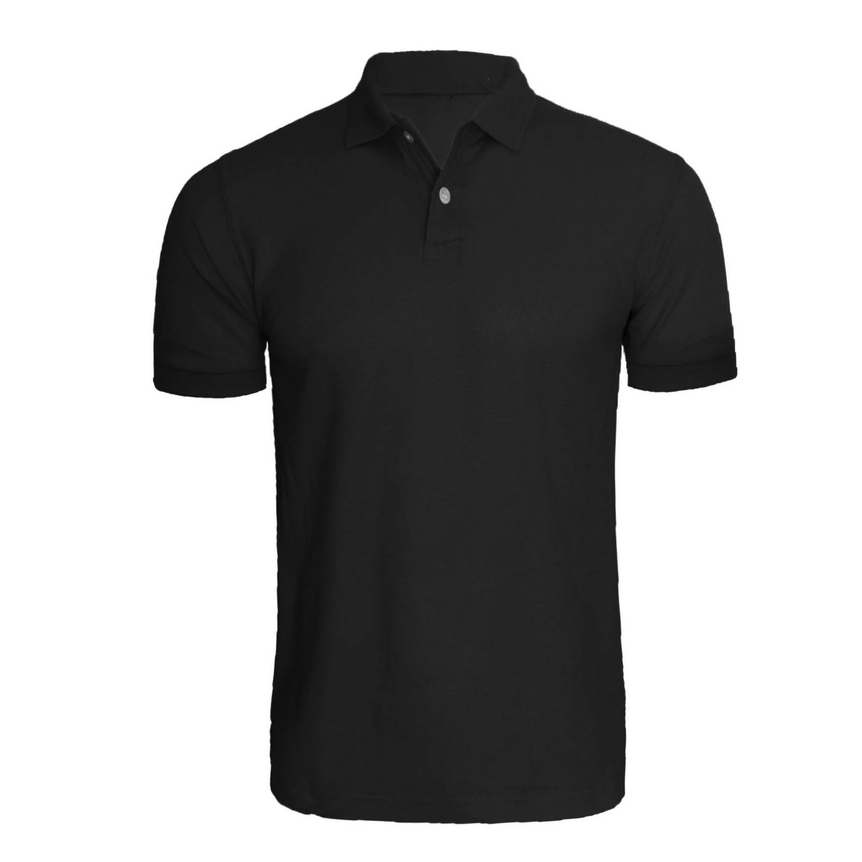 Wholesale custom made design your own sublimated polo shirt for men