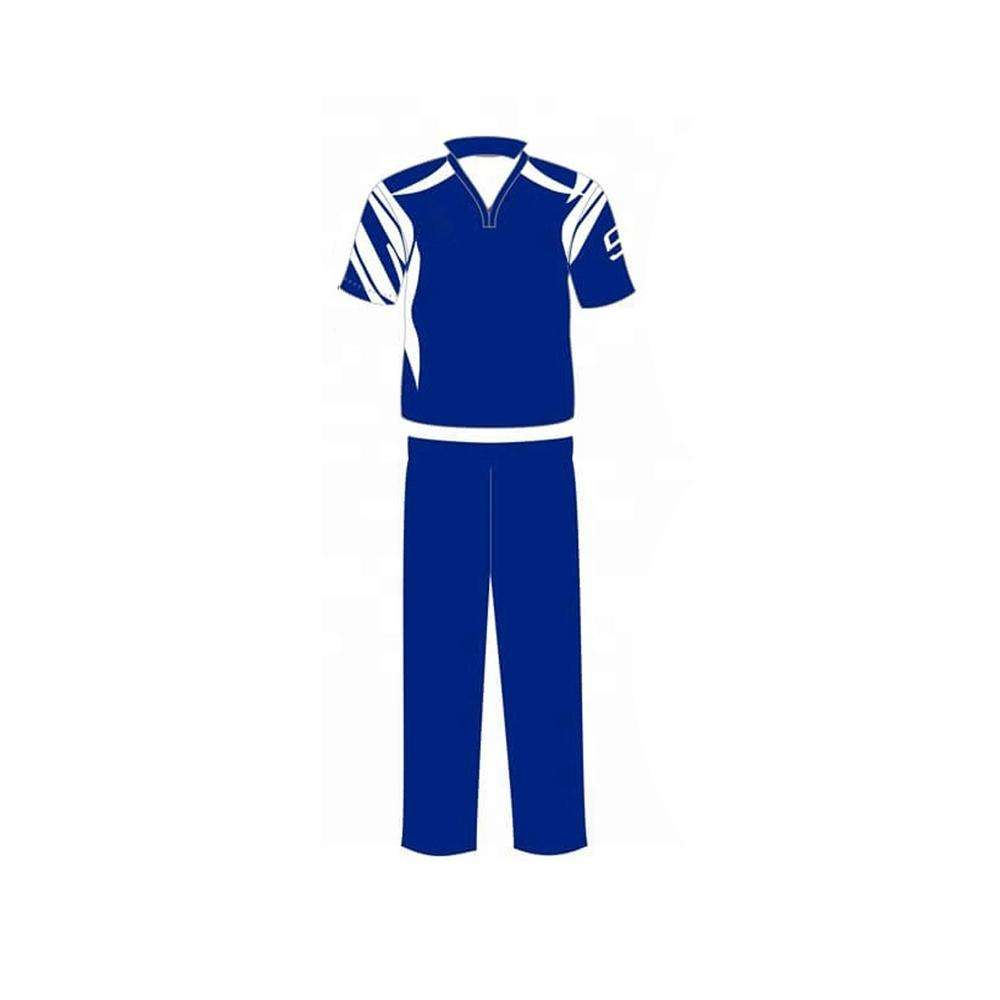 Cheap Cricket Uniform