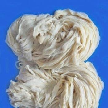 Top quality Salted Sheep Casing for sale