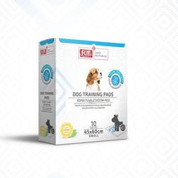 Disposable Dog Toilet Training Pad Box