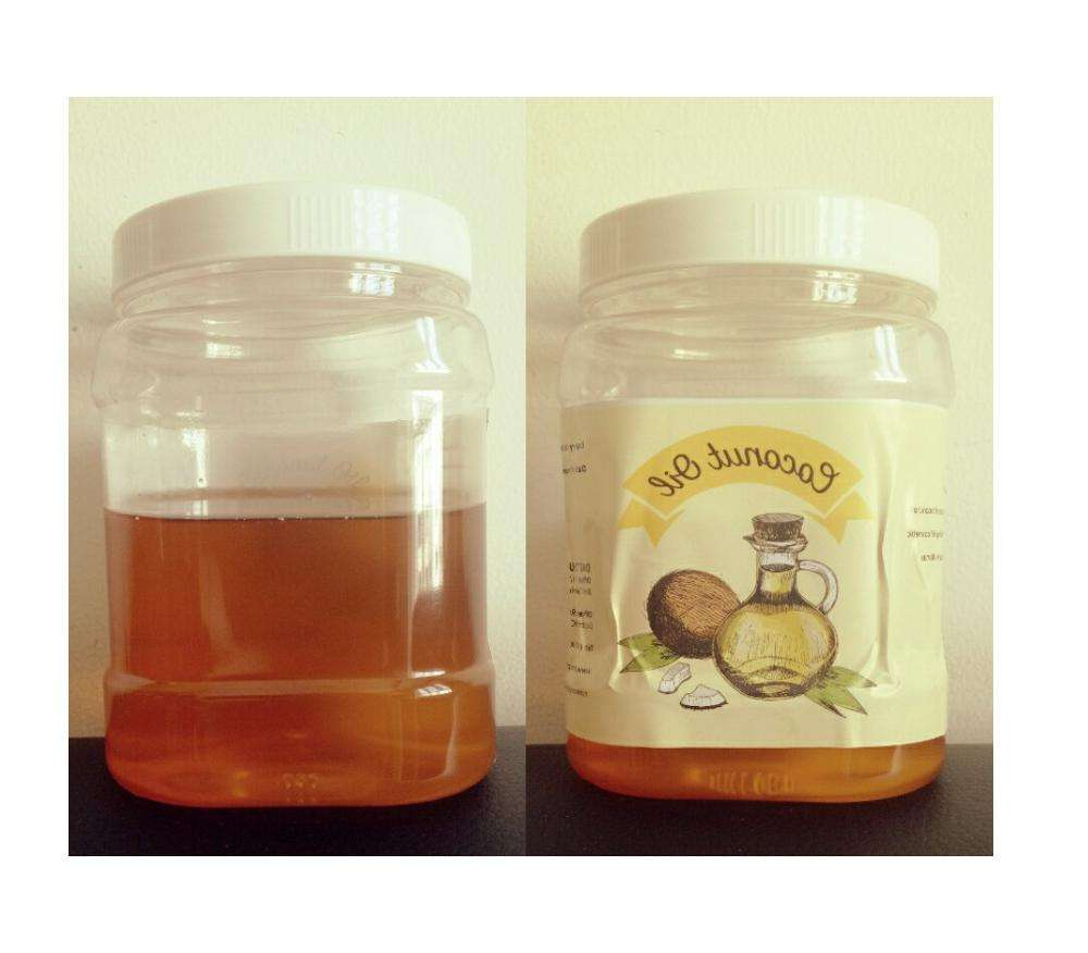CRUDE COCONUT OIL - CRUDE COCONUT OIL VIETNAM (Ms. Rachel +84896436456)
