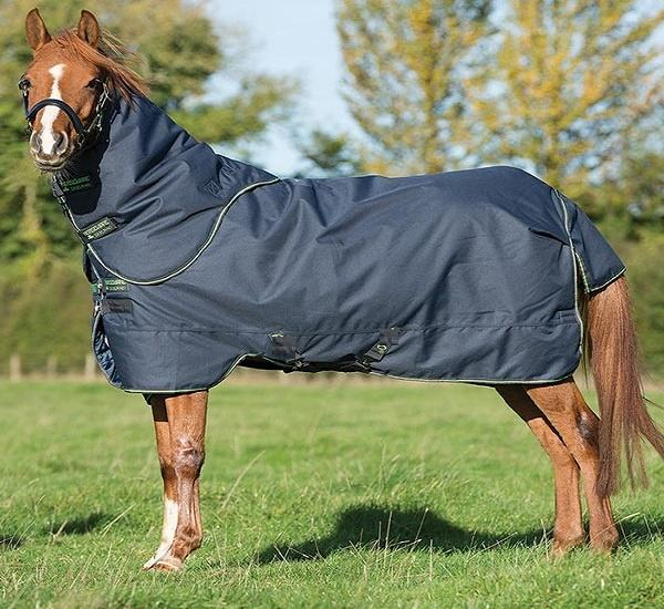 Wholesale Winter Horse Rugs, 420D Stable Horse Blanket Sheet