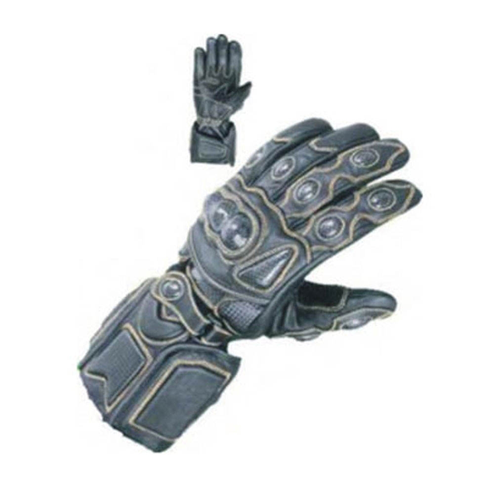 Best wholesale motor bike gloves motorcycle motor cross riding gloves