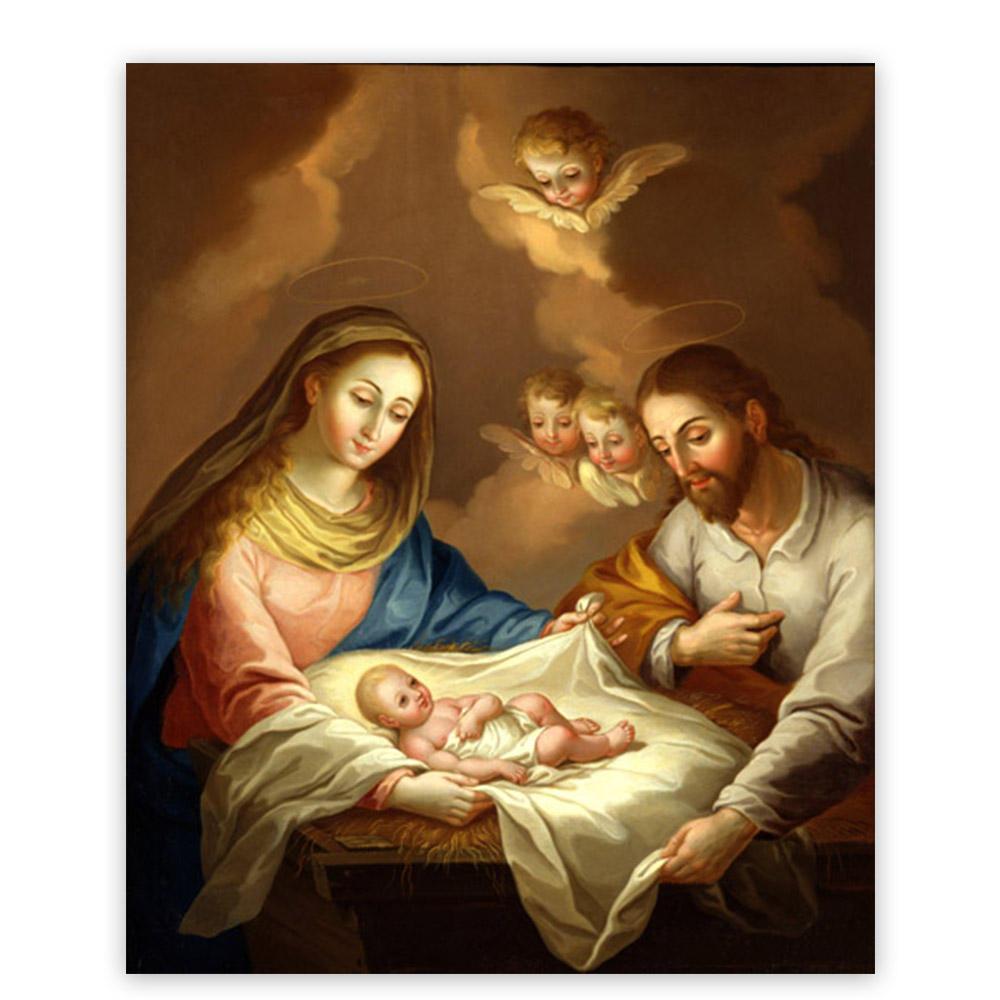 красивый картинка младенец христос если вас