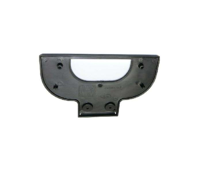 68223756AA CH1068136 New License Plate Bracket Front Ram ProMaster 1500 2500